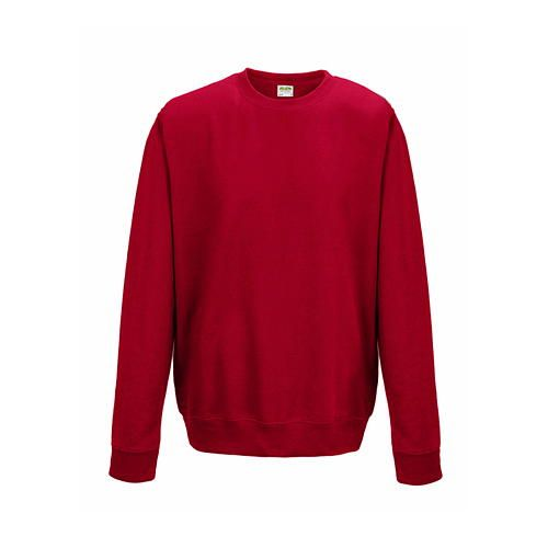 Sweater [XL] (red Hot Chilli) (Art.-Nr. CA008009)
