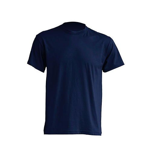 Regular T-Shirt [XL] (navy) (Art.-Nr. CA008201)