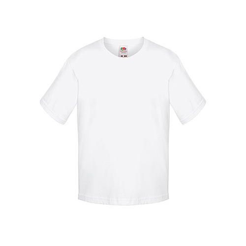 Kids Sofspun® T [152] (White) (Art.-Nr. CA008673)