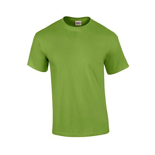 Ultra Cotton™ T-Shirt [M] (Kiwi) (Art.-Nr. CA010039)