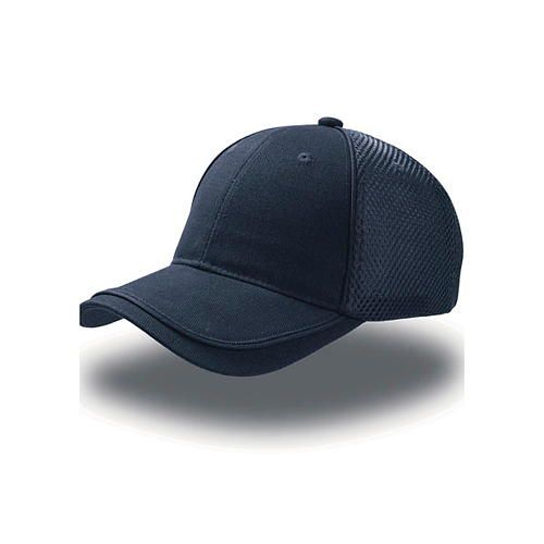 Golf Cap [One Size] (navy) (Art.-Nr. CA010370)