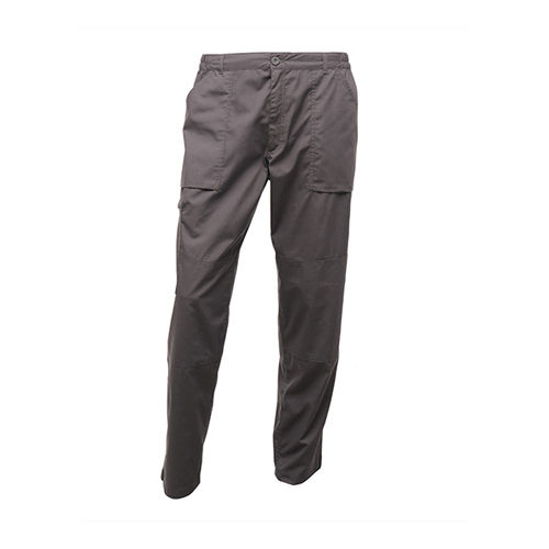 Action Trouser [36/29] (dark grey (Solid)) (Art.-Nr. CA010972)