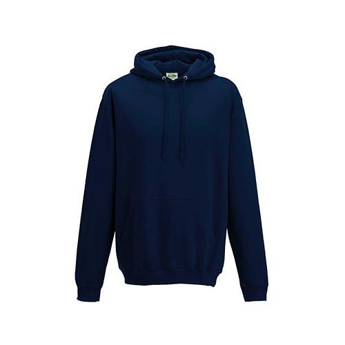 College Hoodie [L] (New french navy) (Art.-Nr. CA013544)