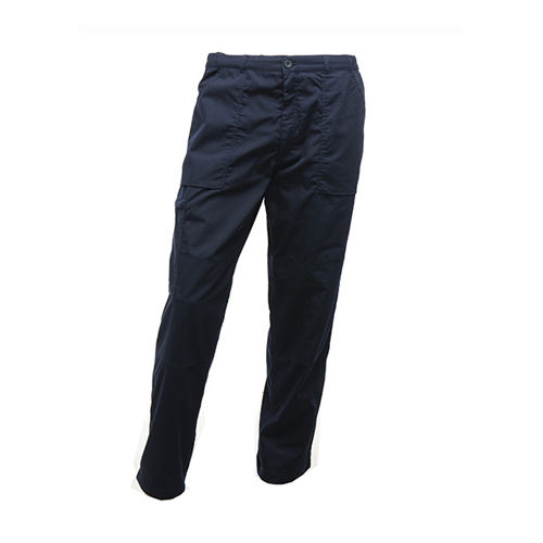 Lined Action Trouser [44/29] (Navy) (Art.-Nr. CA013687)
