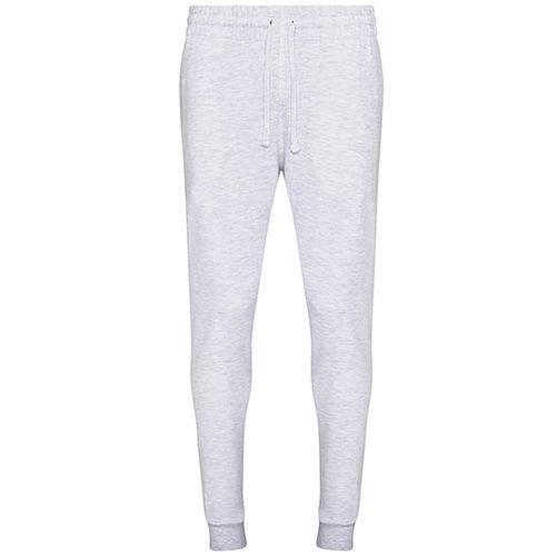 Tapered Track Pant [S] (Ash (Heather)) (Art.-Nr. CA019160)