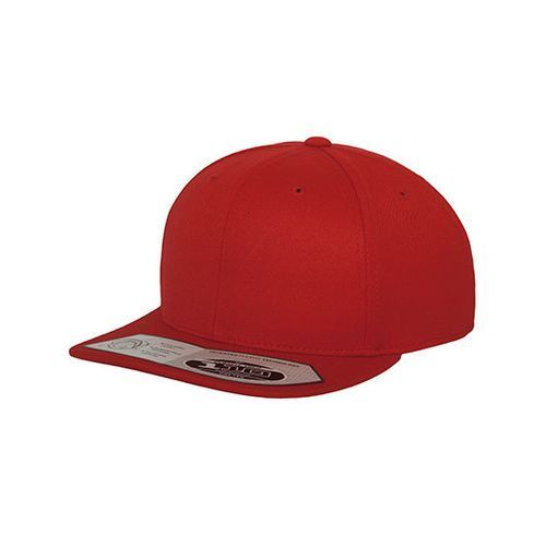 110 Fitted Snapback [One Size] (Art.-Nr. CA019346)