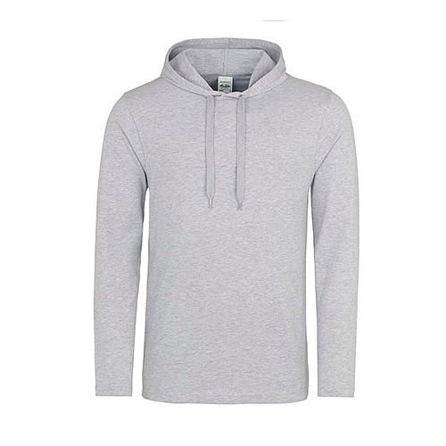 Toodie [XXL] (heather grey) (Art.-Nr. CA019474)