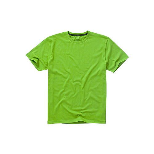 Nanaimo T-Shirt [XS] (Apple green) (Art.-Nr. CA019526)