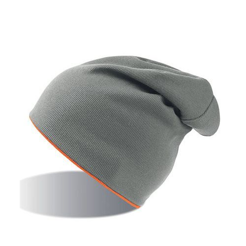 Extreme Hat [One Size] (Grey) (Art.-Nr. CA022327)