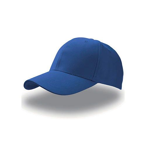 Jolly Cap [One Size] (royal) (Art.-Nr. CA024139)