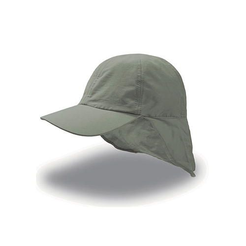 Nomad Hat [One Size] (olive) (Art.-Nr. CA024271)