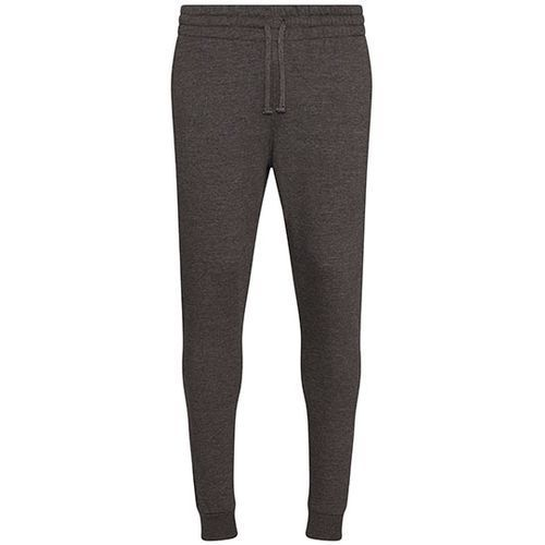 Tapered Track Pant [L] (Charcoal (Heather)) (Art.-Nr. CA028910)