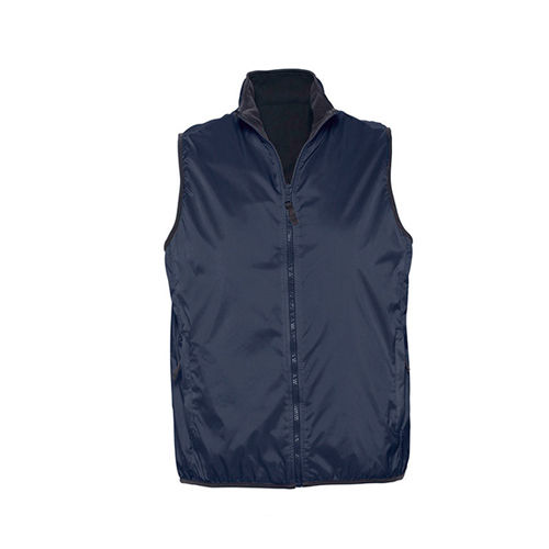 Wendebodywarmer Winner [L] (Navy) (Art.-Nr. CA030614)