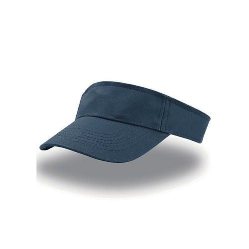 Roland Cap [One Size] (navy) (Art.-Nr. CA031274)