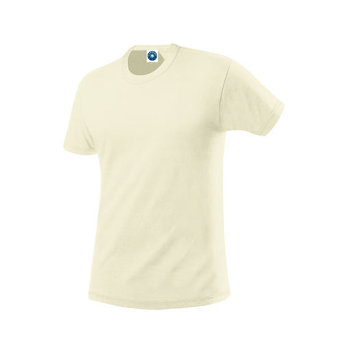 Retail T-Shirt [M] (natural) (Art.-Nr. CA033886)