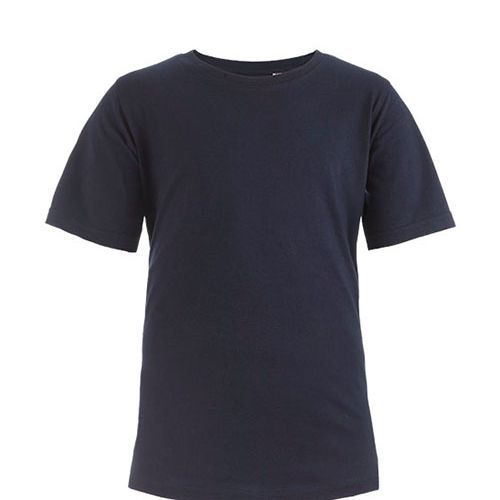 Kids` Fashion Organic-T [140] (Navy) (Art.-Nr. CA035808)