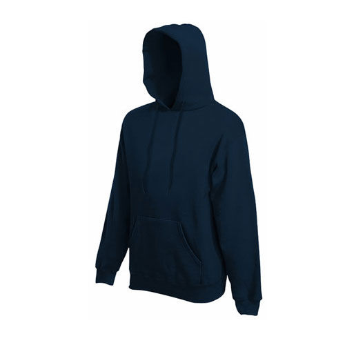 Classic Hooded Sweat [M] (Deep Navy) (Art.-Nr. CA036173)