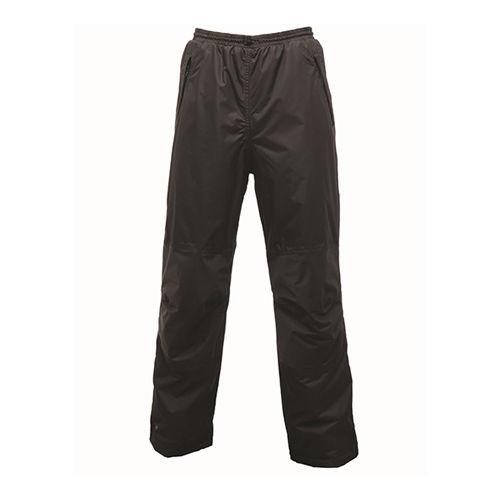 Linton Overtrousers [XL (36/31)] (Black) (Art.-Nr. CA036560)