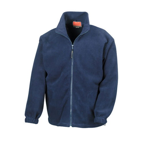 Polartherm™ Jacket [M] (navy) (Art.-Nr. CA037535)