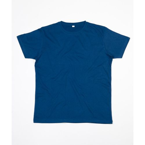 Men`s Superstar T [L] (Swiss Navy) (Art.-Nr. CA040297)