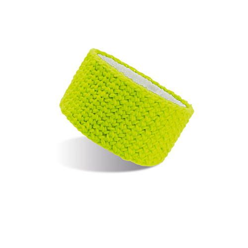 Everest Band [One Size] (Yellow Fluo) (Art.-Nr. CA040695)