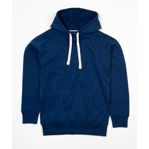Men`s Superstar Hoodie [XXL] (Swiss Navy) (Art.-Nr. CA042272)