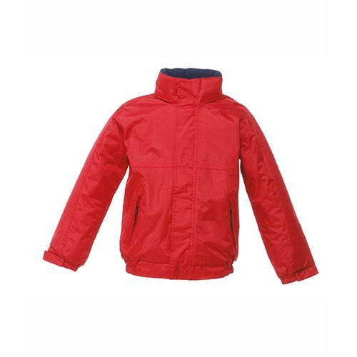 Kids` Dover Jacket [104 (3-4 Jahre)] (Classic Red) (Art.-Nr. CA043823)