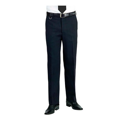One Collection Mars Trouser [28W(42)/36] (Black) (Art.-Nr. CA045848)