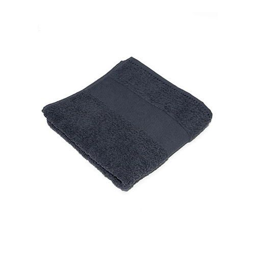 Classic BathTowel [70 x 140 cm] (Anthracite grey (grey)) (Art.-Nr. CA047421)