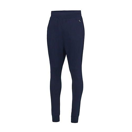 Dropped Crotch Jogpants [M] (New french navy) (Art.-Nr. CA050427)