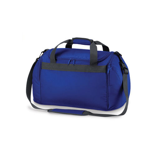 Freestyle Holdall [54 x 28 x 25 cm] (bright royal) (Art.-Nr. CA050485)