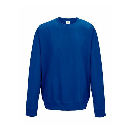 AWDis Sweat [L] (royal blue) (Art.-Nr. CA051048)