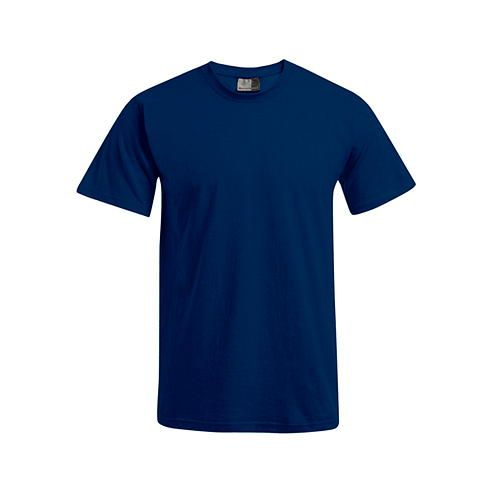 Basic-T [M] (Navy) (Art.-Nr. CA051088)