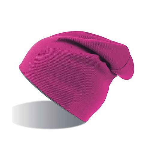 Extreme Hat [One Size] (fuchsia) (Art.-Nr. CA054192)