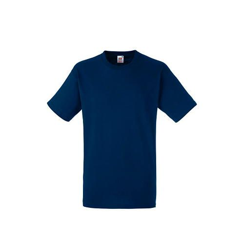 Heavy Cotton T [L] (Navy) (Art.-Nr. CA057506)