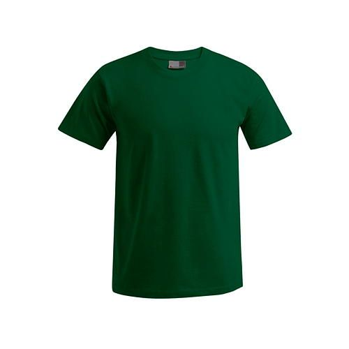 Men´s Premium-T [XL] (Forest) (Art.-Nr. CA060353)