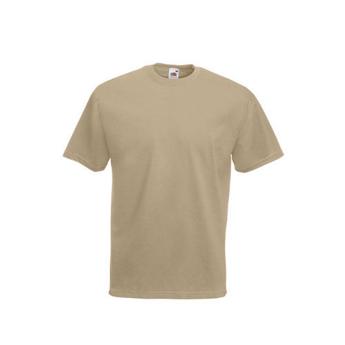 Valueweight T [M] (Khaki) (Art.-Nr. CA061106)