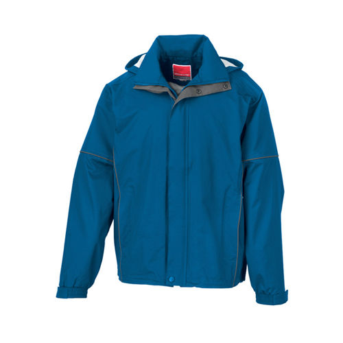 Urban Lightweight Jacket [3XL] (royal) (Art.-Nr. CA061447)