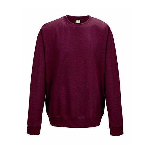 AWDis Sweat [S] (burgundy) (Art.-Nr. CA061475)