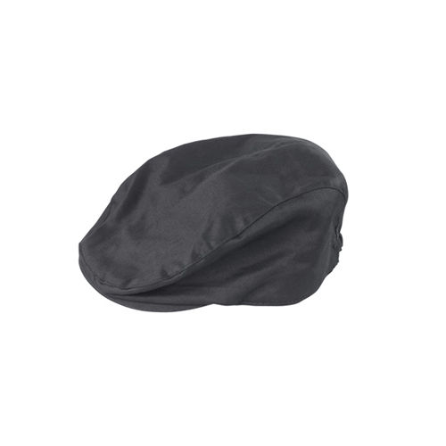 Gatsby Cap [XL] (black) (Art.-Nr. CA061794)