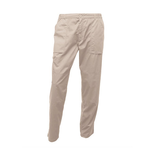 Action Trouser [40/33] (Lichen) (Art.-Nr. CA062299)