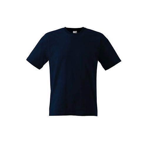 Original T [S] (deep navy) (Art.-Nr. CA062492)