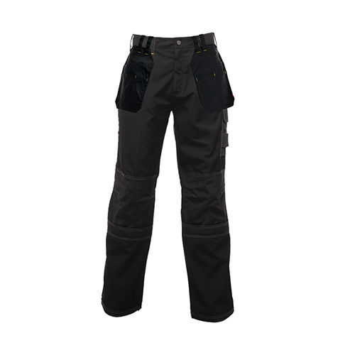 Hardwear Holster Trouser [30/33] (black) (Art.-Nr. CA062788)