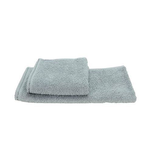 Guest Towel [30 x 50 cm] (Anthracite grey) (Art.-Nr. CA065018)