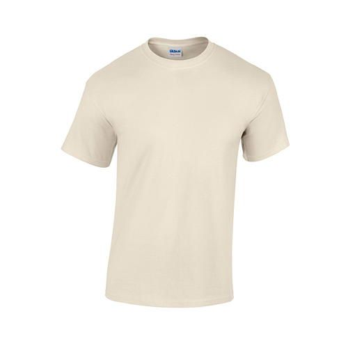 Heavy Cotton™ T- Shirt [S] (natural) (Art.-Nr. CA066468)