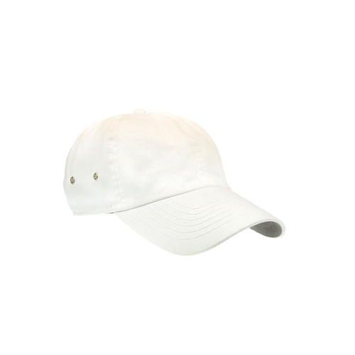 Action Cap [One Size] (white) (Art.-Nr. CA071125)
