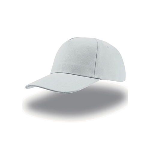 Liberty Five Cap [One Size] (white) (Art.-Nr. CA072626)