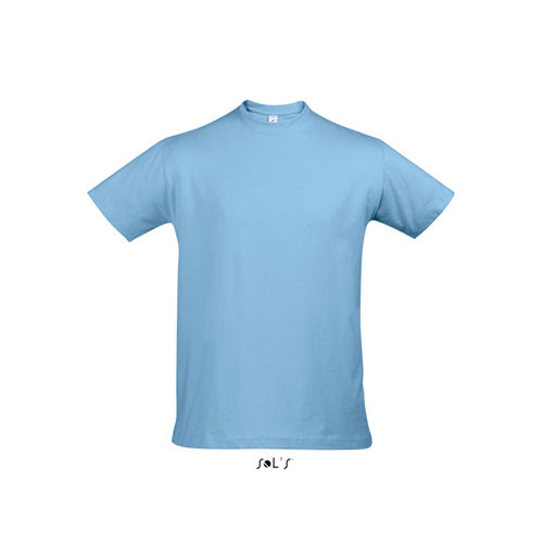 Imperial T-Shirt [L] (Sky blue) (Art.-Nr. CA080882)