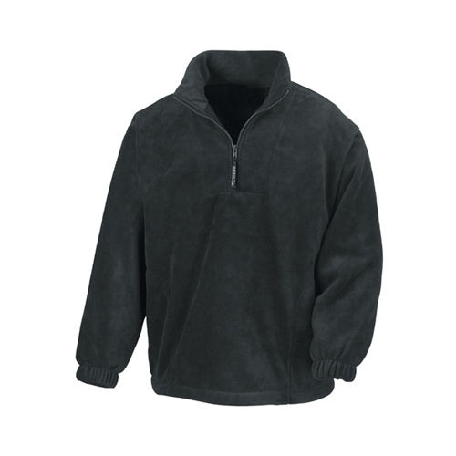 Polartherm™ Top [XS] (black) (Art.-Nr. CA082648)