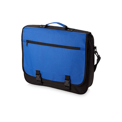 Anchorage Conference Bag [39 x 42 x 11, 5 cm] (classic Royal blue) (Art.-Nr. CA083952)